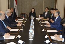 Korea_Egypt_Cooperation_0330.jpg