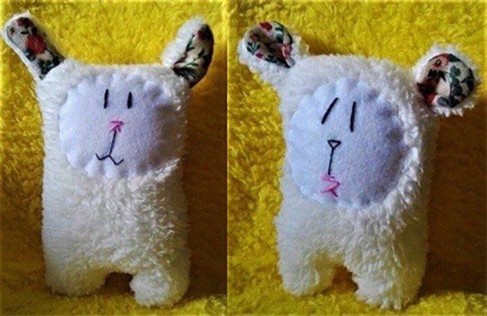 170425_hangeul toys4_in.jpg
