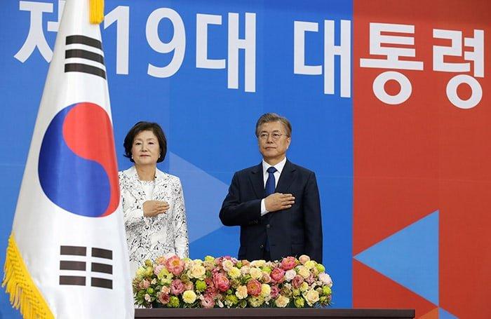 Moon_19th_President_0510_02.jpg
