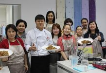170615_Kazakhstan20cooking1_in.jpg