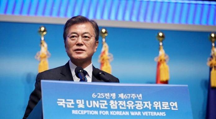 reception_Korean_War_Veterans_01.jpg