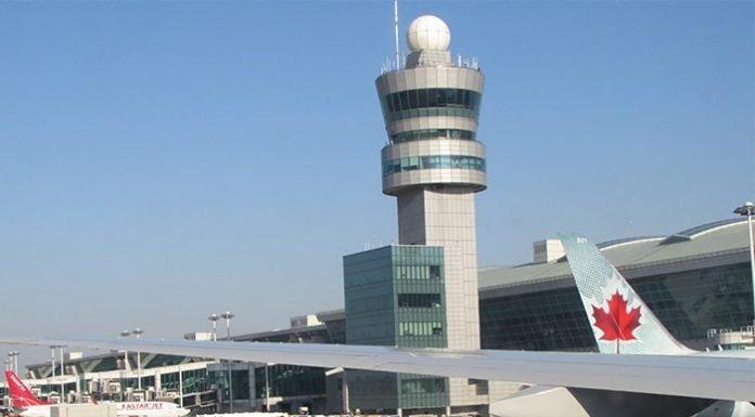 170718_Incheon20International20Airport201_in.jpg