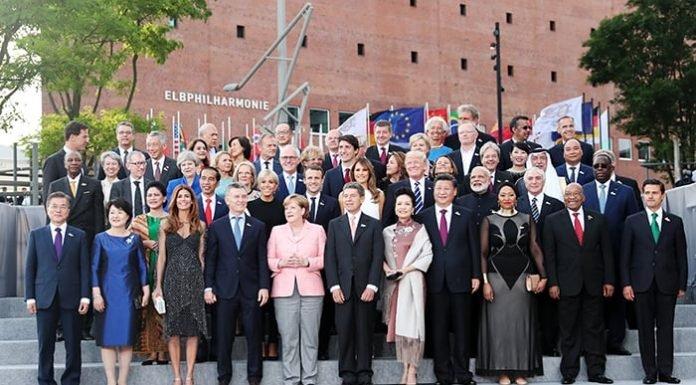 Merkel_North_Korea.jpg
