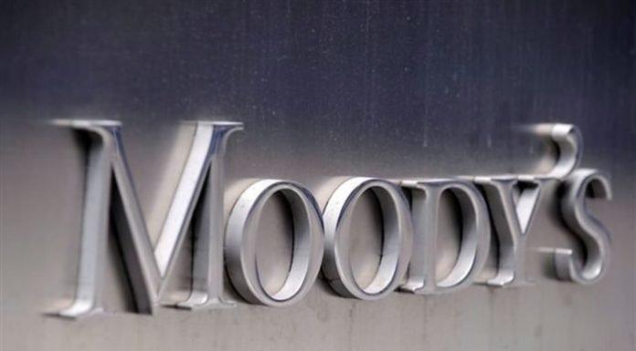 Moodys_Credit_Rating_01.jpg