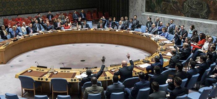 UN_Security_Sanctions_0807_01.jpg