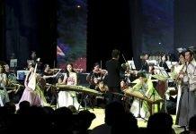 concert_170824_article_01.jpg