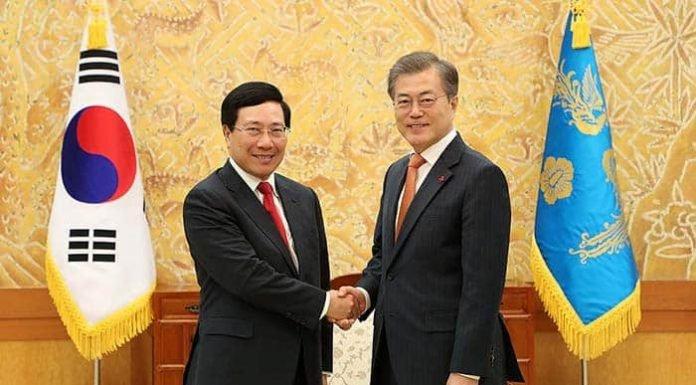 171222_koreavietnam_art1.jpg