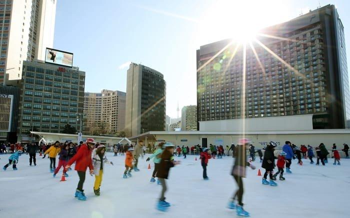 enjoy winter_article_01.jpg