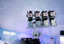 ICT_Igloo_Fextival_Seoul_Article_01.jpg