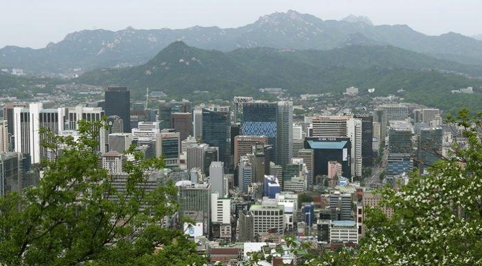 Korea_2017_GDP_Article_01.jpg