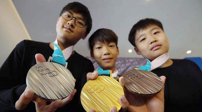 PyeongChang_Olympic_Medal_Unveiling_Ceremony_10.jpg