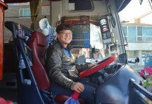 0225_people_bus_700_1.jpg
