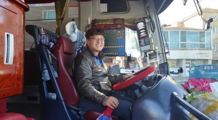 0225_people_bus_700_1.jpg