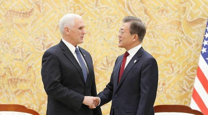 President_US_Vice_President_Meeting_01.jpg