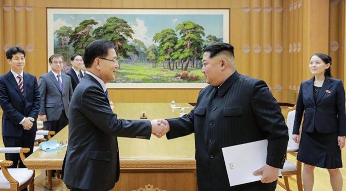 20180306_envoy20to20North20Korea_article201.jpg