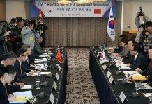KC_FTA_Negotiations_01.jpg