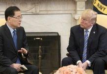 Trump_Talks_WH_0309_01.jpg