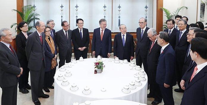 Advisors_Meeting_Talks_02.jpg