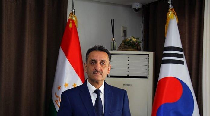 KakaoTalk_Tajikistan_L.jpg