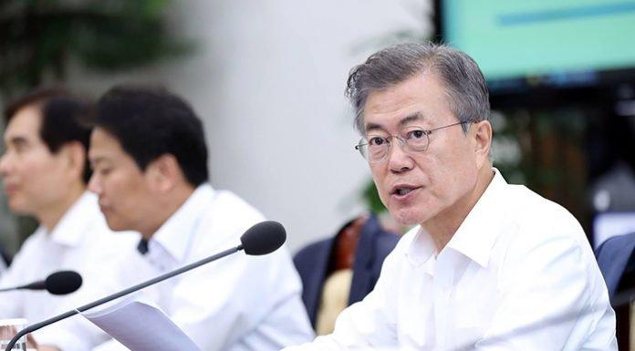 Top_aides_meeting_0528_01.jpg