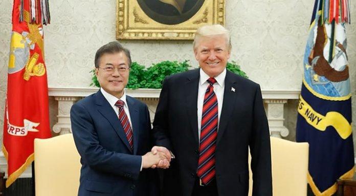 White_House_Summit_0523_01-1.jpg
