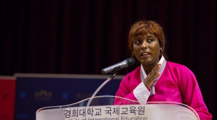 korean20speech_article_01.jpg