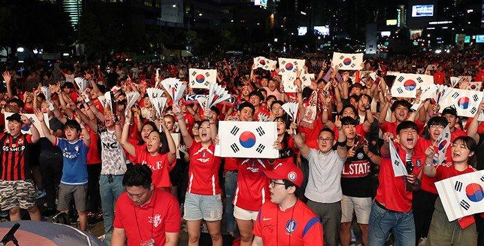 20180619_footkorea_1.jpg