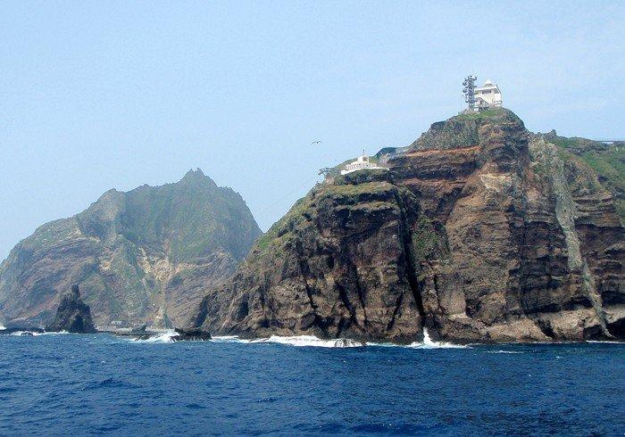 Dokdo_Island_Monitoring_01.jpg