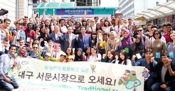 Seomun_Market_tour_04.jpg