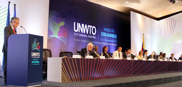 UNWTO_Conference_01.jpg