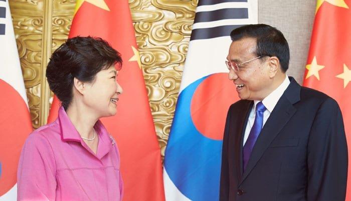 VIP_Li-Keqiang_0902_L1.jpg