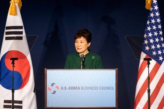 President_Park_new_Frontier_US_02.jpg