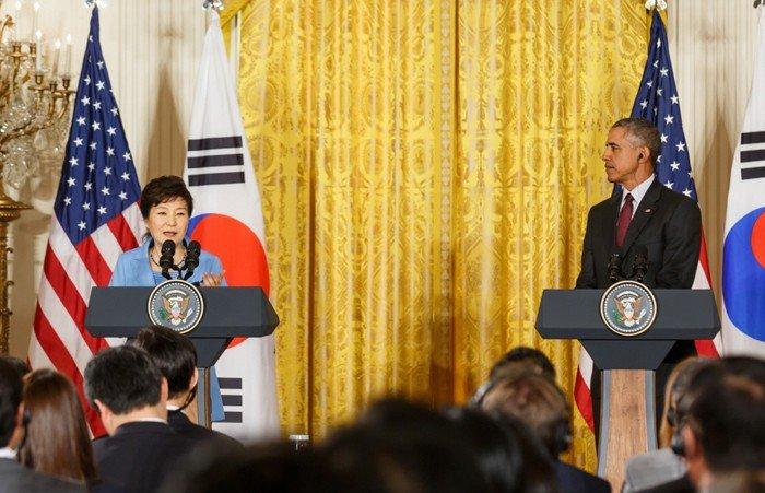 President_Park_new_Frontier_US_03.jpg