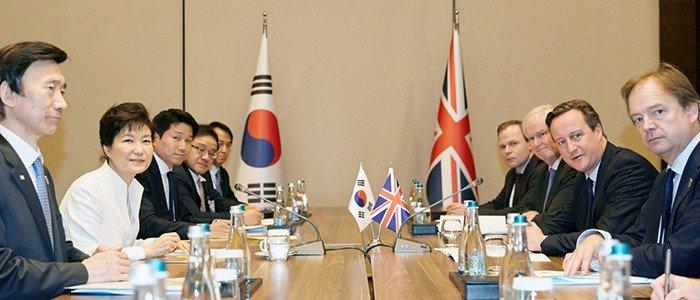 151116%20Korea_England_Summit_art1.jpg