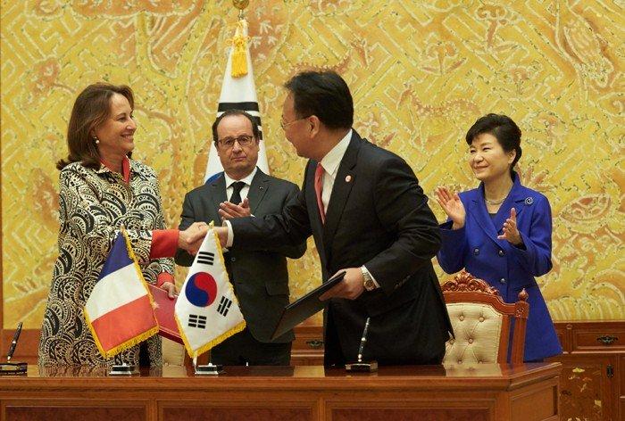 Korea_France_Summit_1104_03.jpg