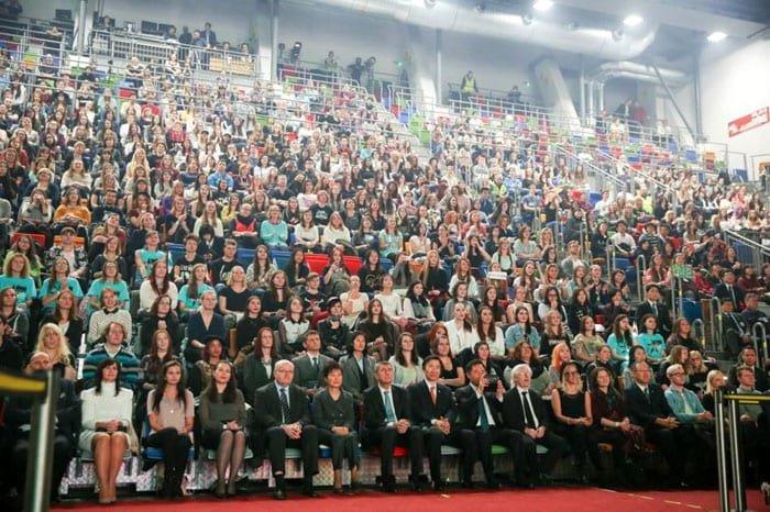President_Prague_Kpop_03jpg.jpg