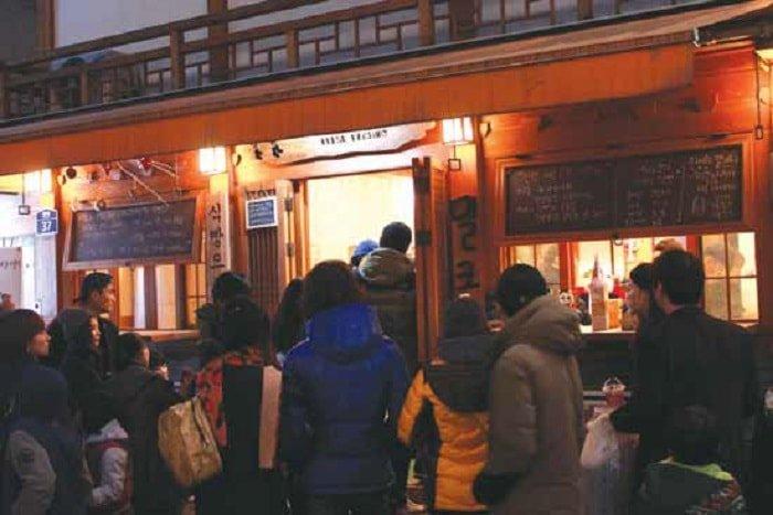 Seoul_Alley_Samcheongdong_01.jpg