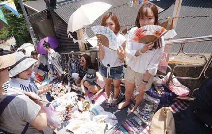 Seoul_Alley_Usadangil_02.jpg