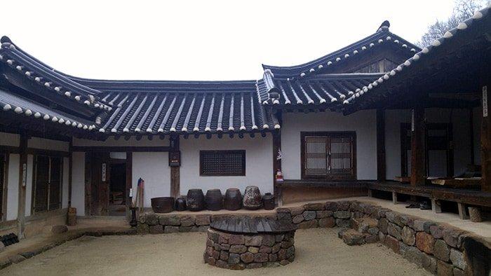 160411_imcheonggak_art3.jpg