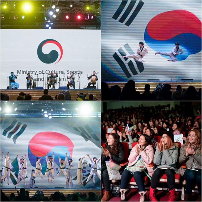 170224_pyeongchang8_in.jpg