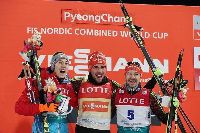 PyeongChang_Nordic_combined_test_event_07.jpg