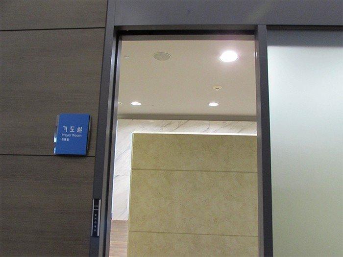 170718_Incheon International Airport 4_in.jpg