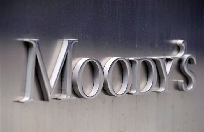 Moodys_Credit_Rating_01.jpg