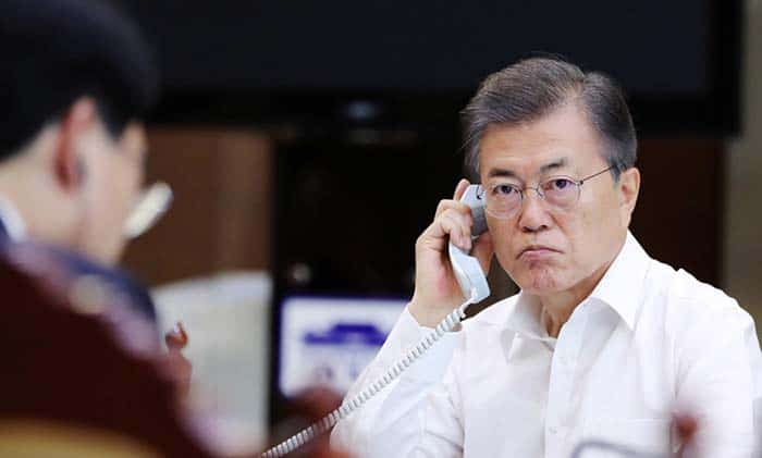 President_Moon_Phone_Japanese_PM_01.jpg