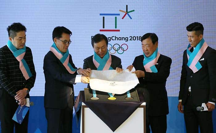 PyeongChang_Olympic_Medal_Unveiling_Ceremony_08.jpg