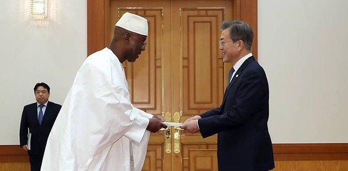 New_Ambassadors_Korea_0201_02.jpg