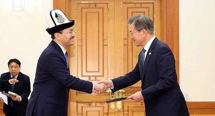New_Ambassadors_Korea_0201_04.jpg