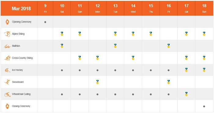Schedule_Paralympic_01.jpg