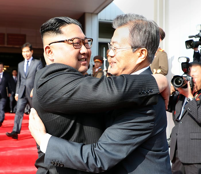 Second_Inter-Korean_Summit_02.jpg
