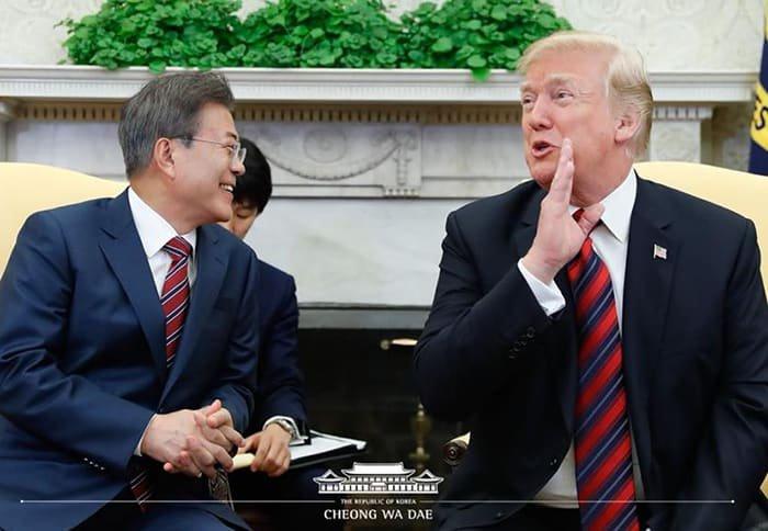 White_House_Summit_0523_02.jpg
